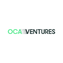 OCA Ventures - Send cold emails to OCA Ventures