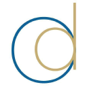 Occam Digital Limited logo