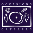 Occasions Caterers logo icon