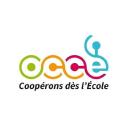 Fédération Occe logo icon