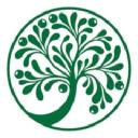 Occitan Imports Llc logo icon