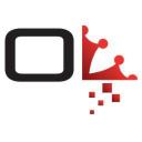 Occitech logo icon