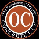 OC Concrete Inc-logo