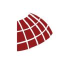 Occrp logo icon