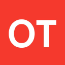 Occupationaltherapy logo icon