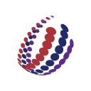 Occupro logo icon