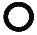 Occupy logo icon
