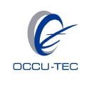 Occu Tec logo icon