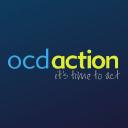 Ocd Action logo icon