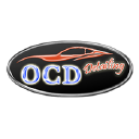 ocddetailing.com Invalid Traffic Report