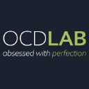 Ocd Lab logo icon