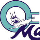 Ocean Marine Group logo