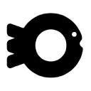 Ocean Wise logo icon