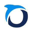 Oceana logo icon