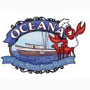 Oceana Grill logo icon