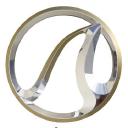 Ocean Alexander logo icon