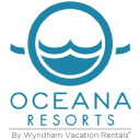 Oceana Resorts logo icon