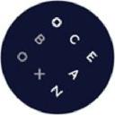 Ocean Box logo icon