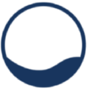 Ocean Brands logo icon