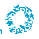 Ocean Conservancy - Send cold emails to Ocean Conservancy