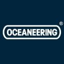 Oceaneering Company Logo