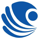 Ocean Fit ® logo icon