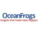 OceanFrogs