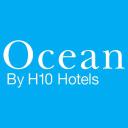 H10 Hotels logo icon