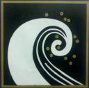 Ocean House Restaurant logo icon
