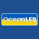 Ocean LED logo