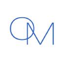 Ocean Manor Hotel - Beach Resort - Send cold emails to Ocean Manor Hotel - Beach Resort