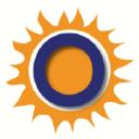 Ocean Mortgage Capital Inc logo