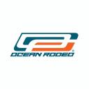 Ocean Rodeo logo icon