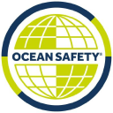 Ocean Safety Ltd logo icon