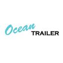 Ocean Trailer