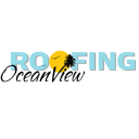 Oceanview Roofing LLC logo