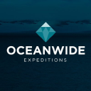 Oceanwide Expeditions logo icon