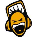 Ocenaudio logo icon