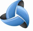 Oceus Network logo icon