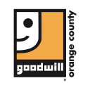 Goodwill of Orange County