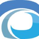 Ochen logo icon