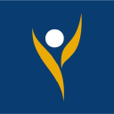 ochsner.org logo