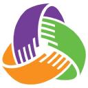 Oc Human Relations logo icon