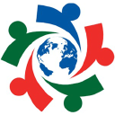 OCIACC logo
