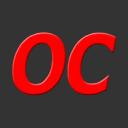 O Cinside logo icon