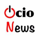 Ocio News logo icon