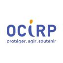 Ocirp logo icon