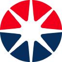 Oci Solar Power logo icon