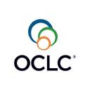 OCLC, Inc. logo