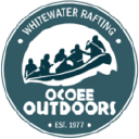Ocoee Outdoors